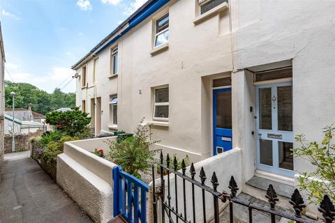 2 bedroom terraced house for sale - Baptist Lane, Kingsbridge