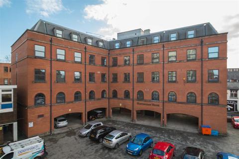 1 bedroom apartment to rent - Huntington House, Princess Street, Bolton