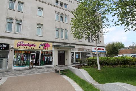 1 bedroom apartment for sale - Princess Way, Swansea