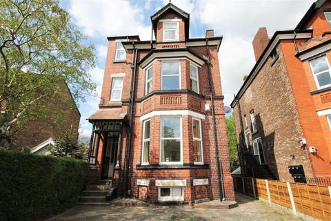 1 bedroom apartment to rent - Victoria Crescent, Ellesmere Park, Manchester