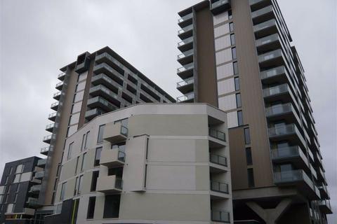 1 bedroom flat to rent - Spectrum, Block 7, Salford