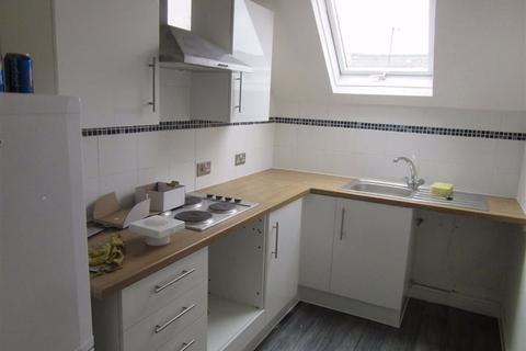 1 bedroom flat to rent - 276 Dickinson Rd, Longsight
