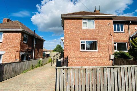 3 bedroom semi-detached house for sale - Wetherburn Avenue, Murton, Seaham