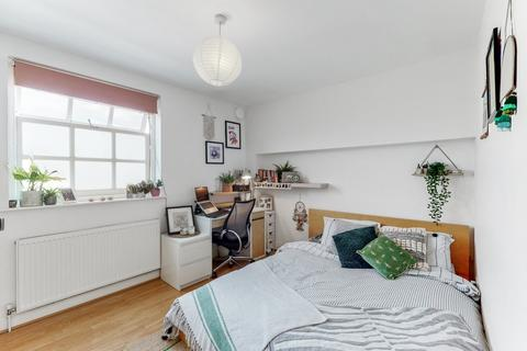 3 bedroom maisonette for sale - Brighton Terrace, Brixton, SW9