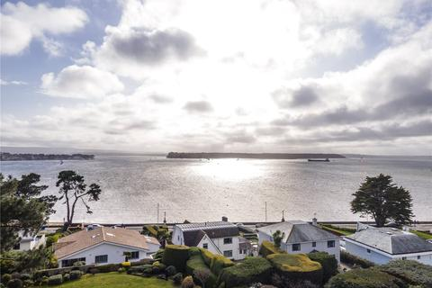 3 bedroom apartment for sale - Brudenell Road, Canford Cliffs, Poole, Dorset, BH13