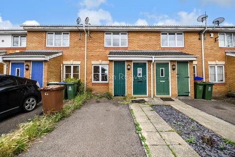 2 bedroom house to rent - Poppy Close, Belvedere, DA17
