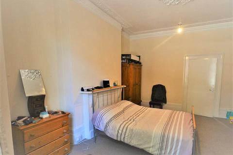 1 bedroom flat to rent - Horn Lane ground floor, Acton