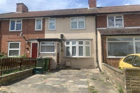 3 bedroom terraced house for sale - Waltham Road, Carshalton, Surrey