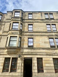 1 bedroom flat to rent - Dunn Street, Paisley, Renfrewshire, PA1