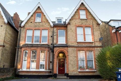 2 bedroom apartment to rent - Florence Road London W5