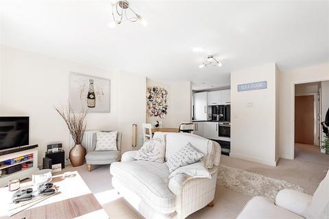 2 bedroom flat for sale - Limerick Close, SW12