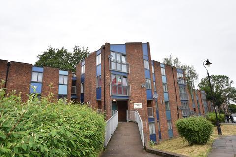 2 bedroom flat to rent - Copley Close, Hanwell W7