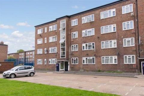 2 bedroom flat to rent - Oakway, East Acton W3