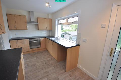 3 bedroom end of terrace house to rent - Scotstoun Road, Cowie, Stirling, FK7 7AL