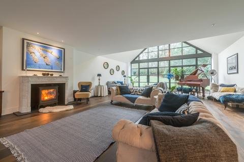 5 bedroom barn conversion to rent - Turville Heath, Henley-On-Thames, Oxfordshire, RG9