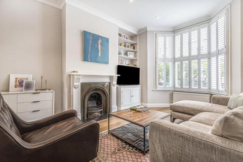 4 bedroom terraced house for sale - Probert Road, Brixton