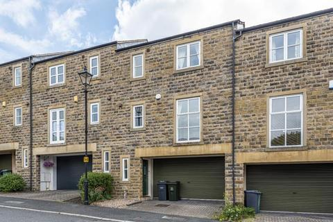 2 bedroom townhouse for sale - Gatesway, Harden, BD16 1TG