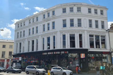 2 bedroom apartment to rent - Berry Street, Liverpool