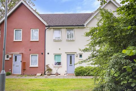 2 bedroom terraced house for sale - Valiant Place, Bracknell, Berkshire, RG12