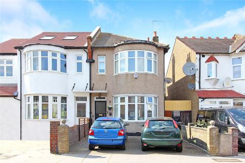 4 bedroom semi-detached house for sale - Warwick Road, Thornton Heath, CR7