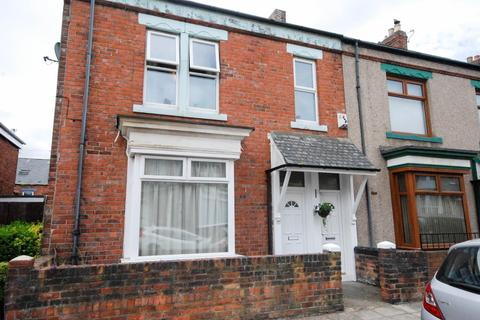 2 bedroom flat for sale - Marlbrough Street North, South Shields