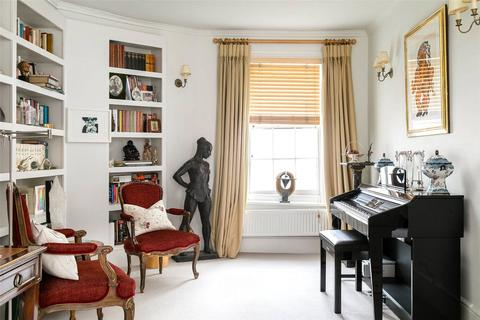 4 bedroom terraced house to rent - Cowley Street, Westminster, SW1P