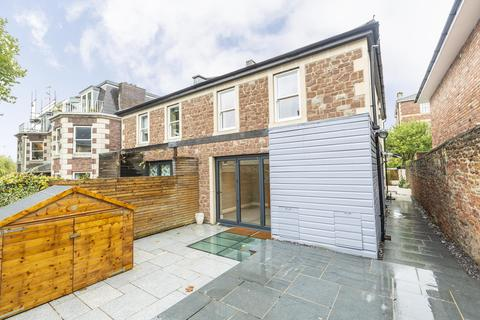 5 bedroom semi-detached house to rent - Pembroke Vale, Clifton, BS8