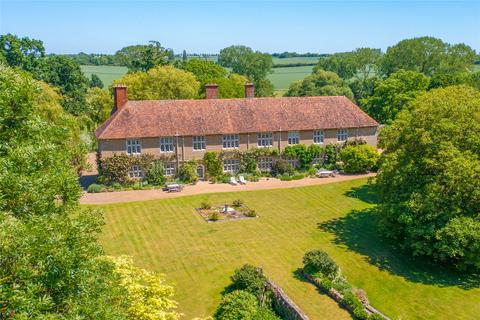 8 bedroom detached house for sale - Coplowe Lane, Bletsoe, Bedfordshire, MK44