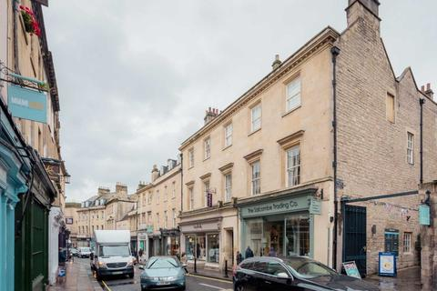 1 bedroom apartment to rent - Milsom Apartments, Milsom Place
