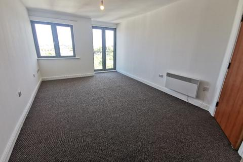 1 bedroom apartment for sale - Cameronian Square, Worsdell Drive, Gateshead