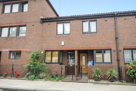 2 bedroom house to rent - Broadley Street Marylebone NW8