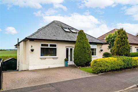 4 bedroom detached bungalow for sale - Hillend Road, Clarkston, Glasgow