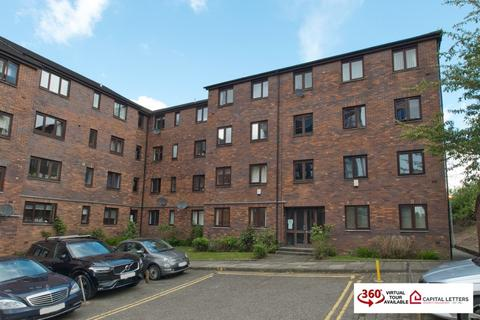 1 bedroom flat to rent - 1 Hanover Court, Glasgow, G1