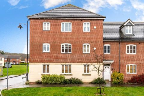 2 bedroom apartment for sale - The Pollards, Bourne, PE10