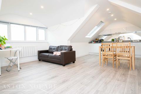 2 bedroom flat to rent - Braund Avenue, Greenford, London UB6