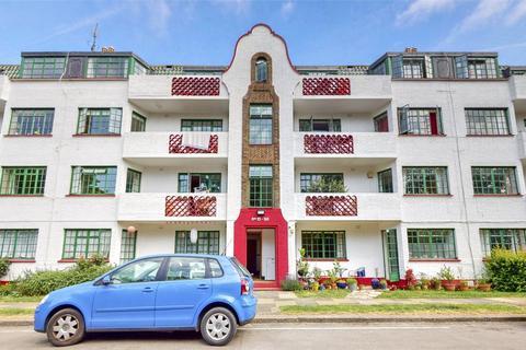 2 bedroom apartment for sale - Ealing Village, Ealing, London, W5