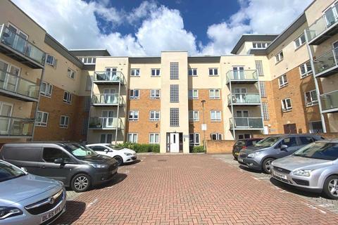 2 bedroom flat to rent - Todd Close, Borehamwood