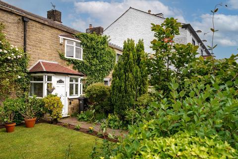 2 bedroom cottage for sale - Darwen Road, Bolton, BL7