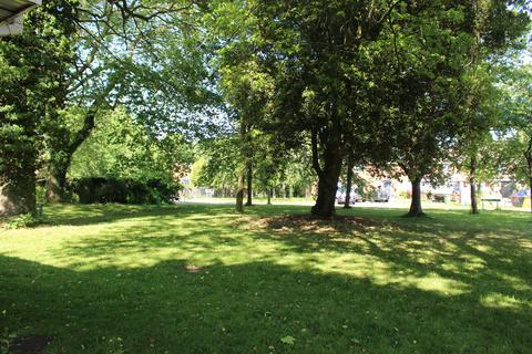 4 bedroom semi-detached bungalow for sale - Hindoostan Avenue , Leicester LE18
