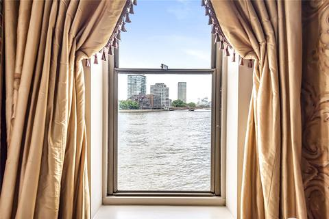 3 bedroom apartment for sale - Riverside Court, 20 Nine Elms Lane, SW8