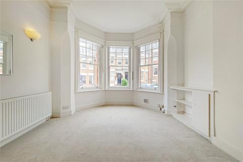 2 bedroom apartment for sale - Milton Road, Highgate, London, N6