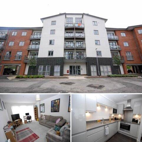 1 bedroom apartment for sale - Trigo House, Gateshead