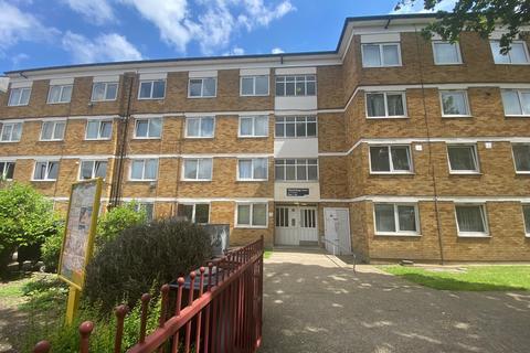 1 bedroom flat for sale - Woodridings Court , Wood Green  N22