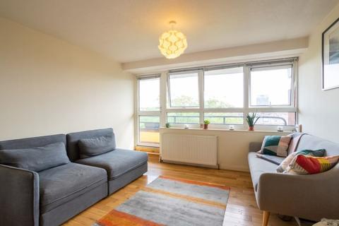 1 bedroom flat to rent - Bullen Street Battersea SW11