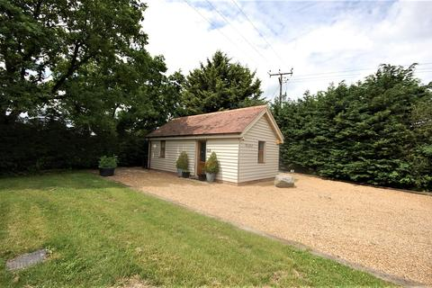 1 bedroom barn conversion for sale - East Hanningfield