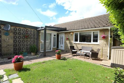 4 bedroom bungalow for sale - Hannam Close, Leckhampton, Cheltenham, Gloucestershire, GL53