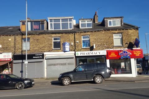 Shop to rent - Bradford Road, Bradford, BD18