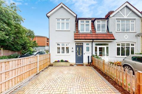 3 bedroom semi-detached house for sale - Wimborne Way, Beckenham, Kent, BR3