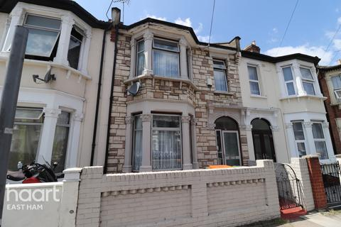 3 bedroom terraced house for sale - Little Ilford Lane, London