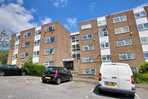 1 bedroom ground floor flat for sale - NO CHAIN! GROUND FLOOR! CONVENIENT LOCATION!